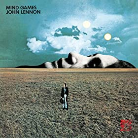 Mind Games [+Digital Booklet]