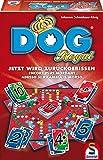 Schmidt Spiele 49267 - Dog Royal