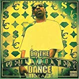 echange, troc Lc - Do the Get Money Dance
