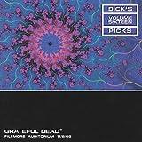 Dick's Picks Vol. 16 (3 CD)