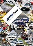 DTM - DIE STORY 2015: Die offizielle Chronik
