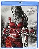 elektra dvd release date april 5 2005