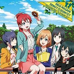 宝箱―TREASURE BOX―/プラチナジェット(TVアニメ『SHIROBAKO』新オープニング/エンディングテーマ)(通常盤)
