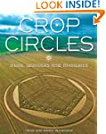 Crop Circles -Signs, Wonders and Myst...