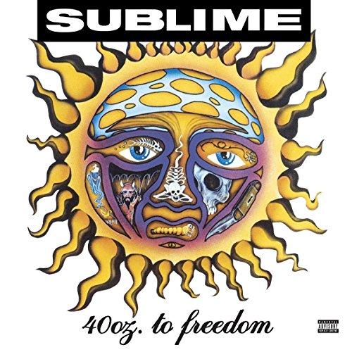 40oz-To-Freedom-2-LP