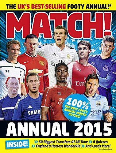 сборная европы по футболу