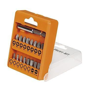 Draper YMH40//SC//B M8 x 30 mm XZN 10 mm Insert Bit For Mechanics Bit Sets