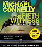 The Fifth Witness (Mickey Haller)