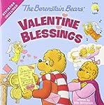 Berenstain Bears Valentine Blessings