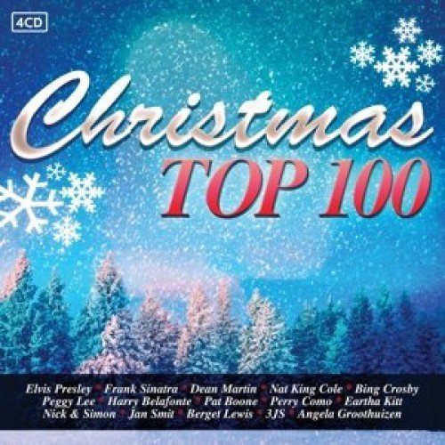 (Eartha Kitt) Santa Baby - Christmas Top 100 - Zortam Music