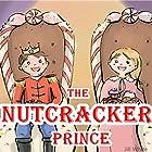 The Nutcracker Hörbuch von Jill White Gesprochen von: Giles Miller