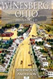 Image of Winesburg, Ohio (Illustrated)