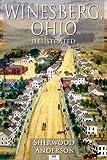 Image of Winesburg, Ohio (Illustrated)