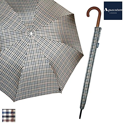 ombrello-aquascutum-aq103