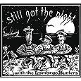 Still Got the Night [Vinyl LP]