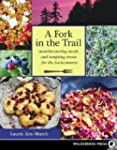 Fork in the Trail: Mouthwatering meal...