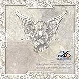 Ys VI - the Ark of Napishtim - Original Soundtrack