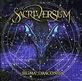 Sigma Draconis by Sacriversum (2004-10-11)