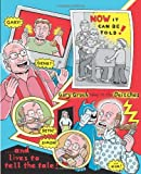 The Comics Journal #292 (No. 292) (1560979380) by Groth, Gary