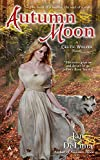 Autumn Moon (A Celtic Wolves Novel)