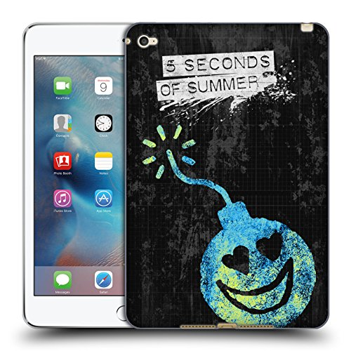 offizielle-5-seconds-of-summer-graffiti-bomb-gemalte-symbole-soft-gel-hulle-fur-apple-ipad-mini-4
