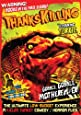 Thankskilling [DVD] [2009] [Region 1] [US Import] [NTSC]