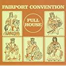 Full House (Re-issue With Bonus Tracks)
