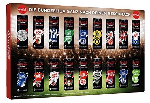 coca-cola-zero-bundesliga-edition-set-18-x-033l-inkl-pfand