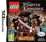Lego des Pirates des Caraïbes, occasion d'occasion  Livré partout en France