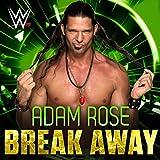 Break Away (Adam Rose)