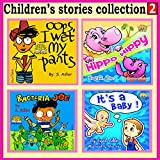 Childrens books-2:bedtime stories collection(values books)Adventure Education(goodnight & sleep)kids poetry(animals story)beginner readers(fiction early ... Books for Early/Beginner Readers)