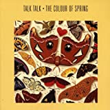 The Colour Of Spring Talk Talk