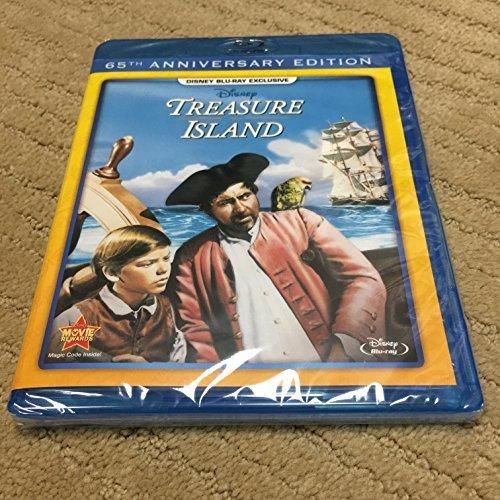 Watch Treasure Island (1950) Online Free Putlocker