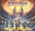 Blood In, Blood Out [CD + DVD]