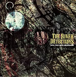 The River Detectives - Chains