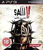 Saw 2 - The Video Game (PS3)