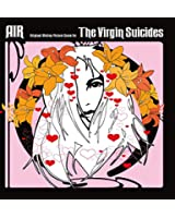 The Virgin Suicides 15ème anniversaire - 1 Vinyle