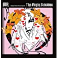 The Virgin Suicides [Vinyl]