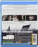 Image de Lincoln [Blu-ray]