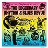 Presents the Legendary Rhythm & Blues Revue - Live!