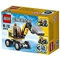 Lego Creator PowerDigger 31014 from LEGO