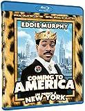 Coming to America [Blu-ray] (Bilingual)