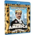 Coming to America (Bilingual) [Blu-ray]