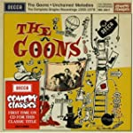 Unchained Melodies: The Complete Sing...