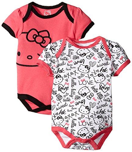 Hello-Kitty-Baby-Girls-2-Pack-Bodysuits