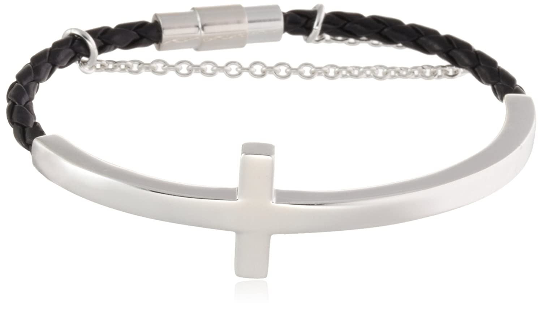 Amazon.co.jp: [フォリフォリ] FolliFollie CARMA Bracelet 3B13F019K: ジュエリー通販