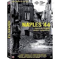 Naples '44 /