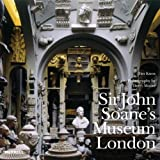 Sir John Soane's Museum London