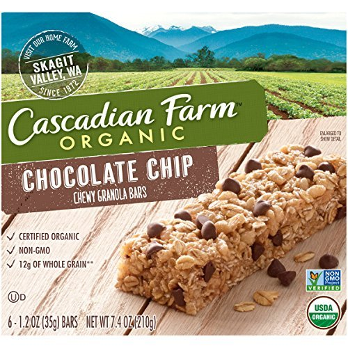 cascadian-farm-organic-chewy-granola-bar-chocolate-chip-74-oz-by-cascadian-farm