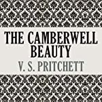 Camberwell Beauty | V. S. Pritchett